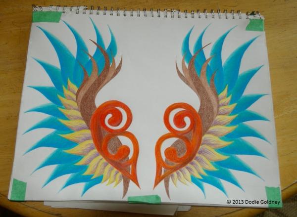 d wings 1