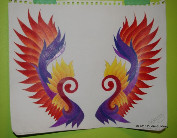 j wings 1