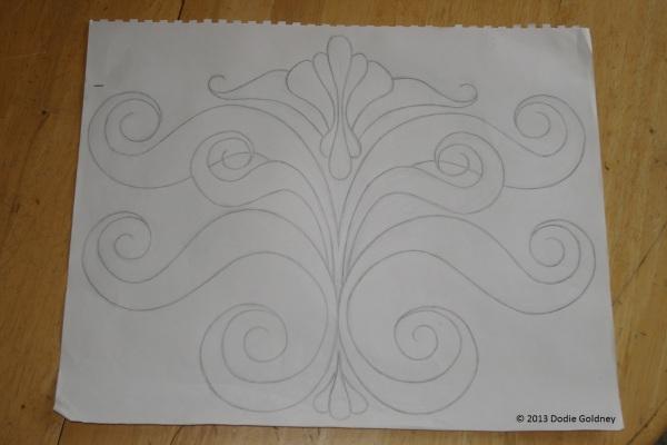 Swirl 1