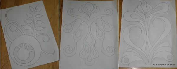 swirl set 2
