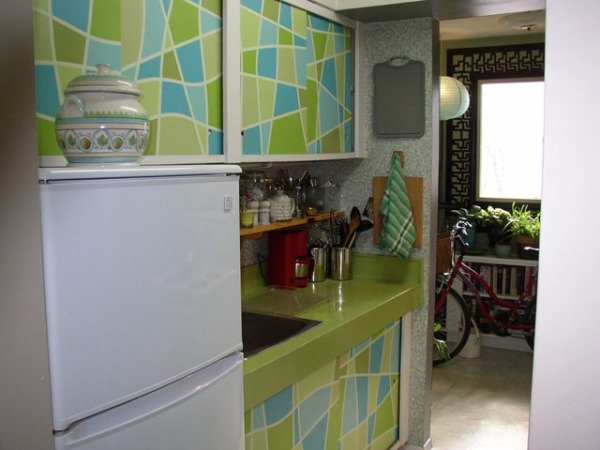 kitchen 2013