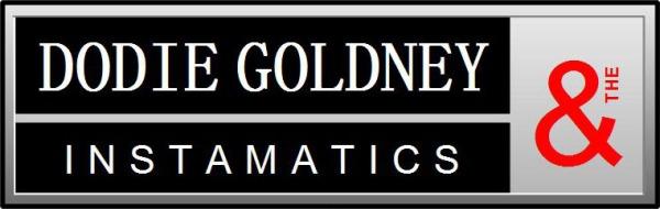 instamatics-logo