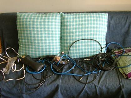 cable-opolous